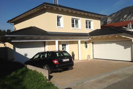 Villa in Tirol - Kufstein - Casa