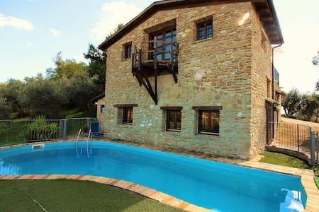 Casa Anatra - Castilenti - 独立屋