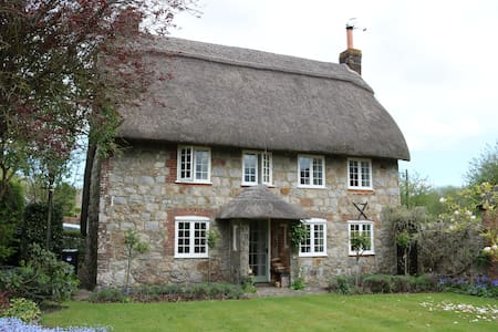 Pheasants Cottage Bed & Breakfast