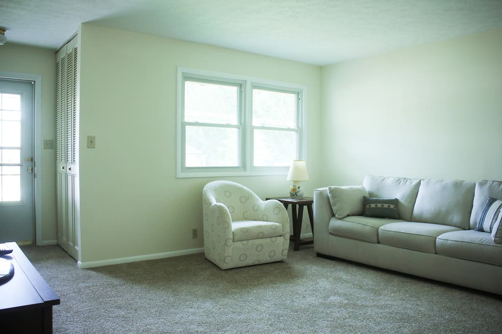Just Minutes To Purdue University Houses For Rent In