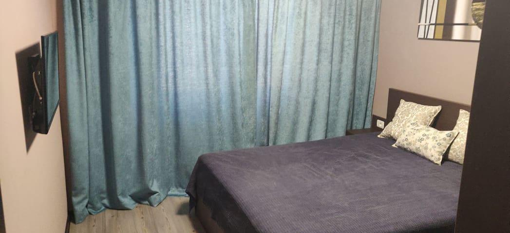 Picture bedroom numar 2