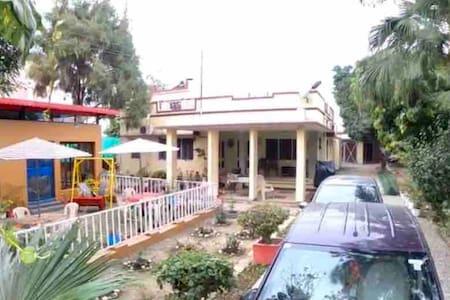 Himalayan Rider