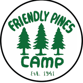 Friendly Pines Camp's profile photo