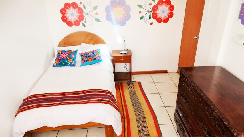 Wititi Guest House IV