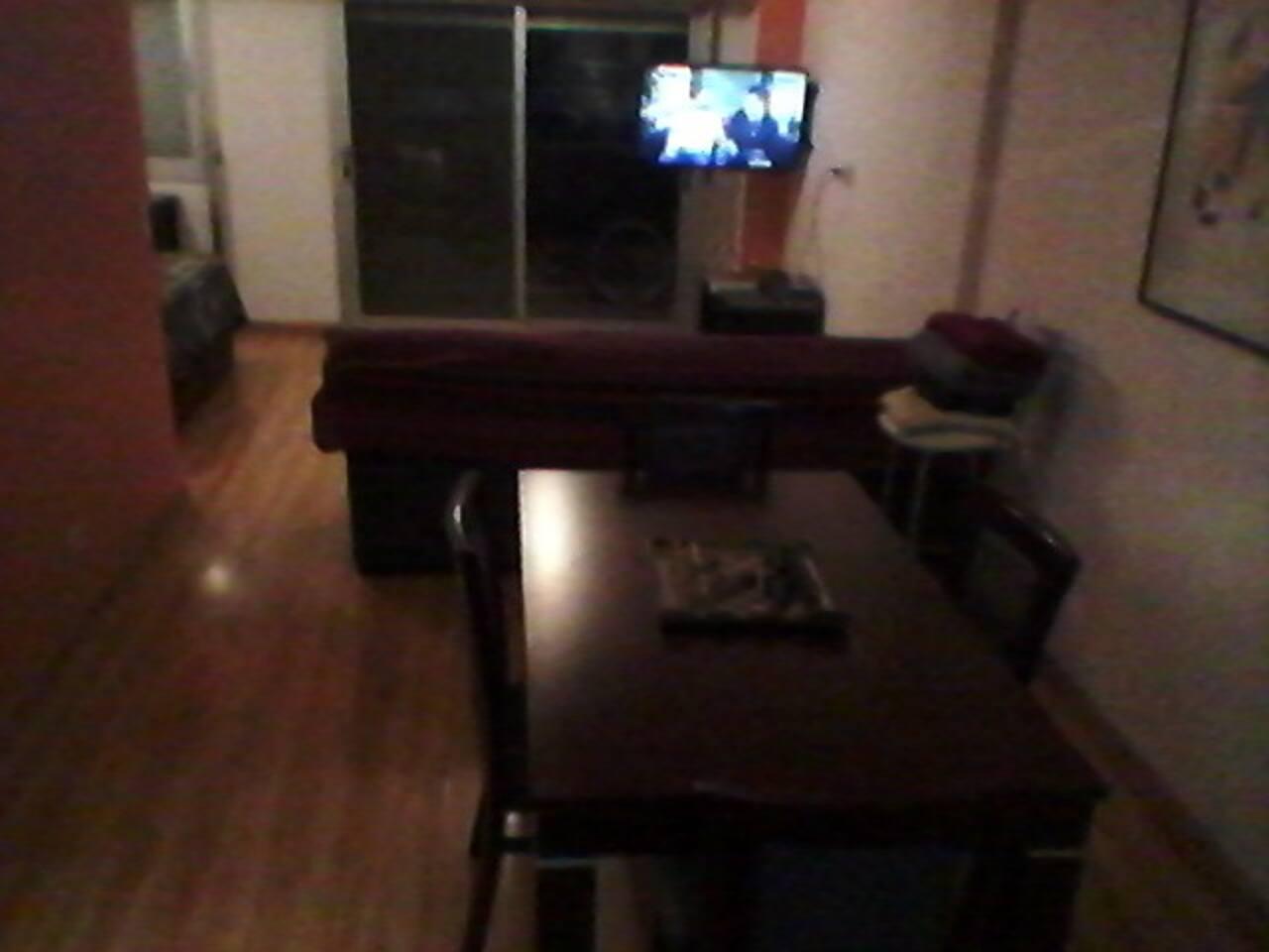 Lovely Apartment Great Location Departamentos En Alquiler En  # Hop Muebles San Justo