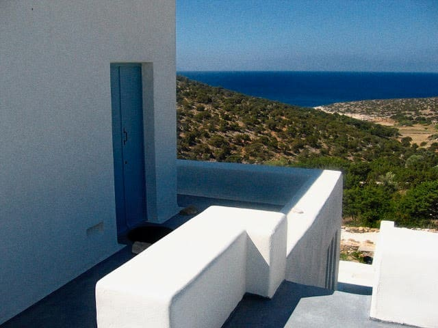 A Secluded Hideaway, Private Pool, Fantastic Views