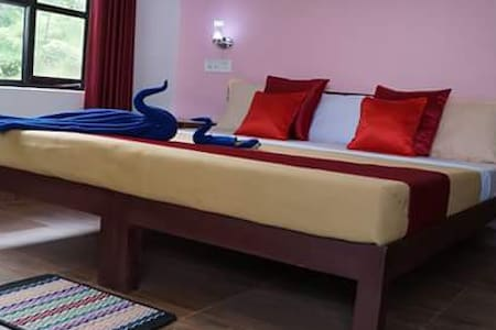 Grace Inn Homestay for 2 adults