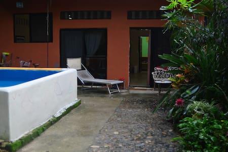 Casa SA SAA - Sayulita