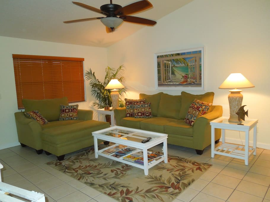 Furnished Apartments In Davie Fl