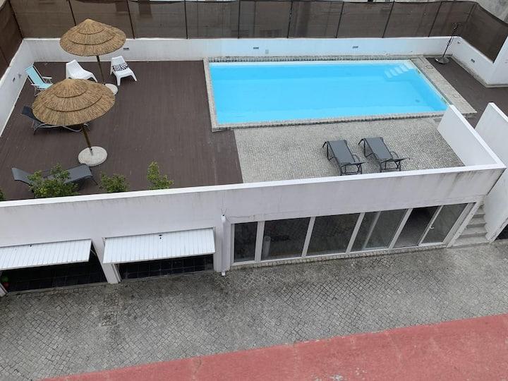 Casa dos Carvalhos - Sereia Premium