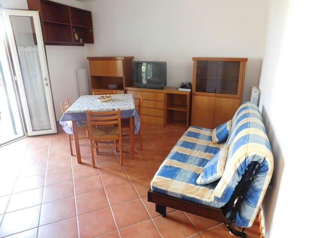 Delizioso Appartamento - Terracina - Appartement