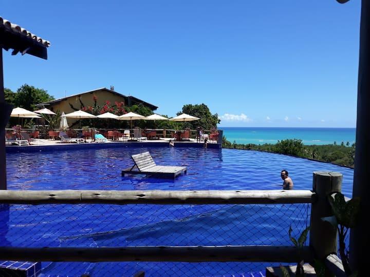 Villas do Pratagy Supreme Resort, Melão 8.