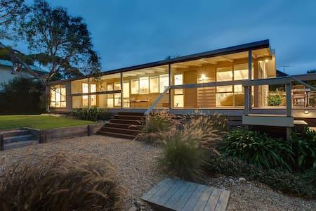 Four Gulls Getaway - Phillip Island - Dom