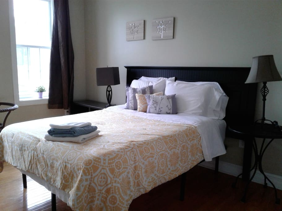 Big bright 2 bedrooms apartment close to manhattan apartments for rent in jersey city new Two bedroom apartments in manhattan