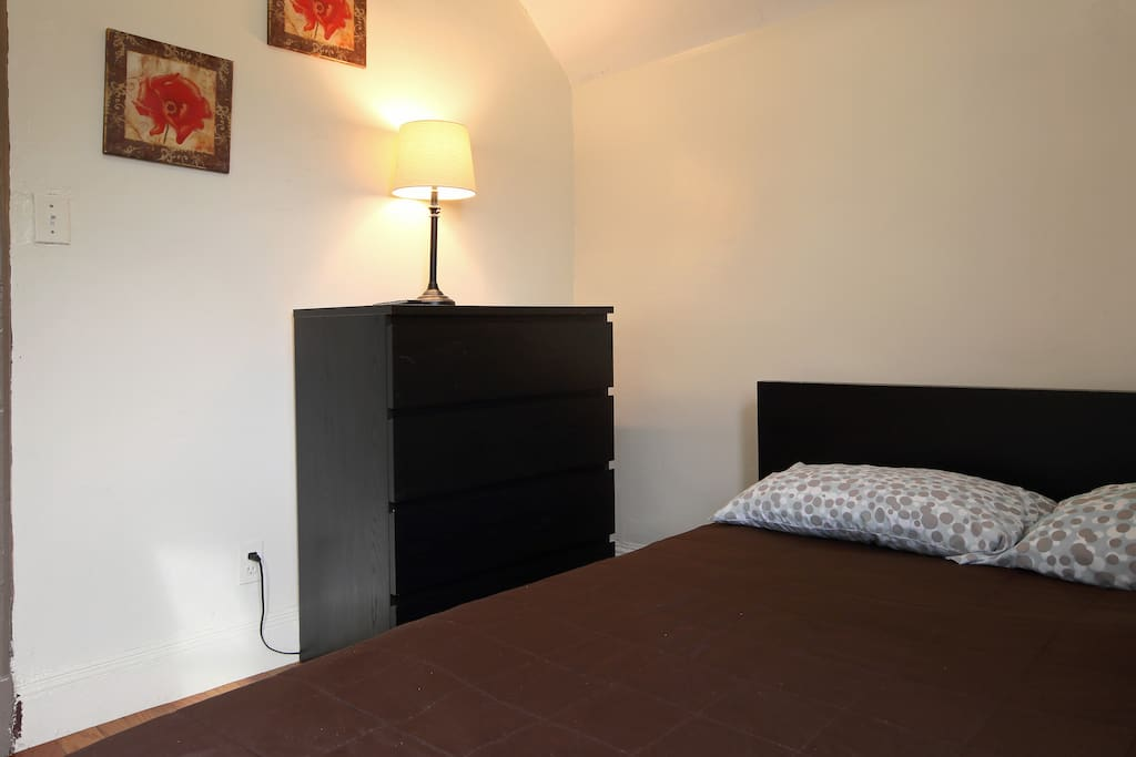 D Private Che P Room 2 Explore Nyc Apartments For Rent In Staten Island New York United States