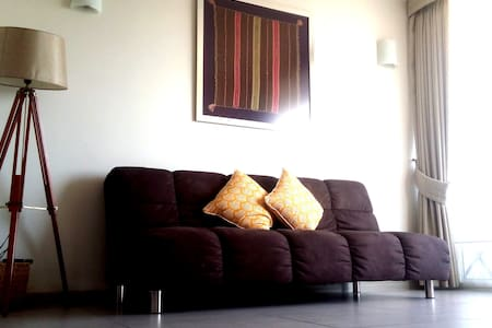 Home to enjoy your holiday in Iqq. - Iquique - Apartment