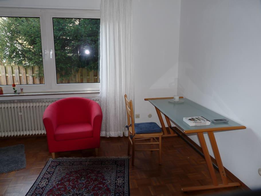 gepflegte wohnung lemgo bad salzuflen jew 10 min wohnungen zur miete in lemgo nordrhein. Black Bedroom Furniture Sets. Home Design Ideas