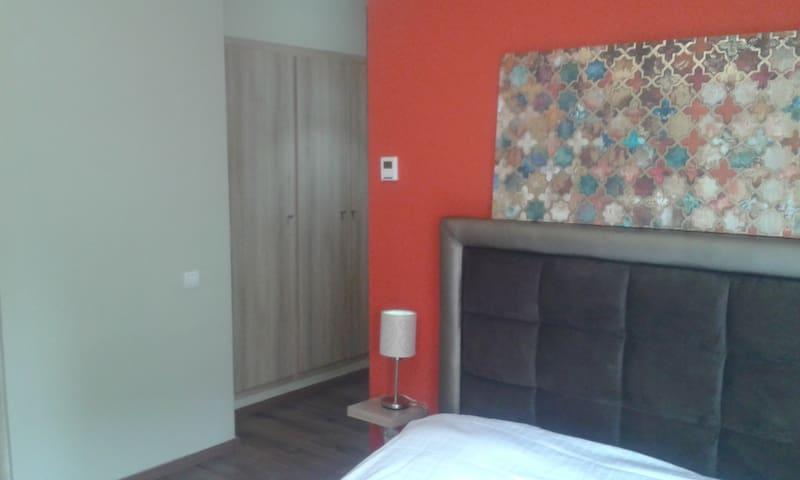 Bel appartement T4 founty - Agadir - Departamento