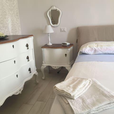 Appartamento MEDEUM
