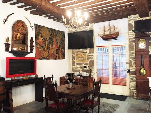 Le 1684