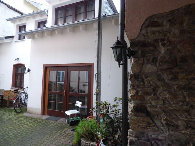 Schweighöfer's Kutscherhaus