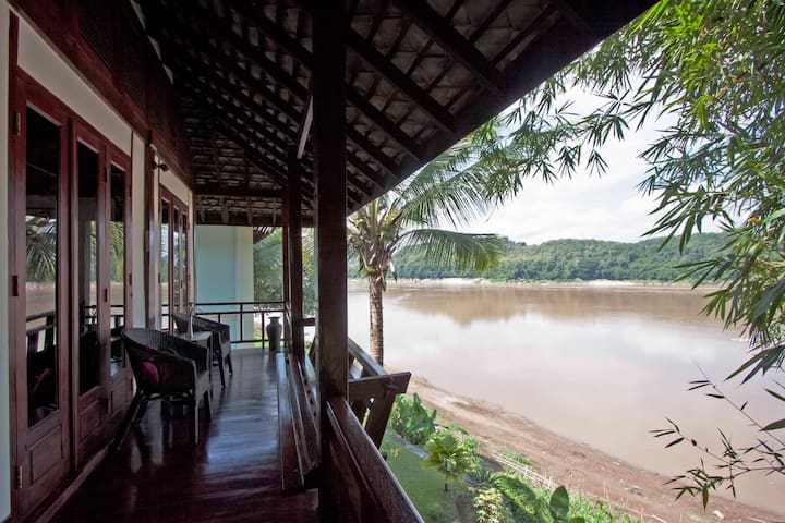 die 20 besten ferienapartments in luang prabang - airbnb, luang, Innenarchitektur ideen