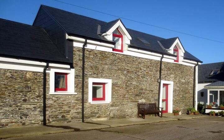 Kinsale Holiday Cottage