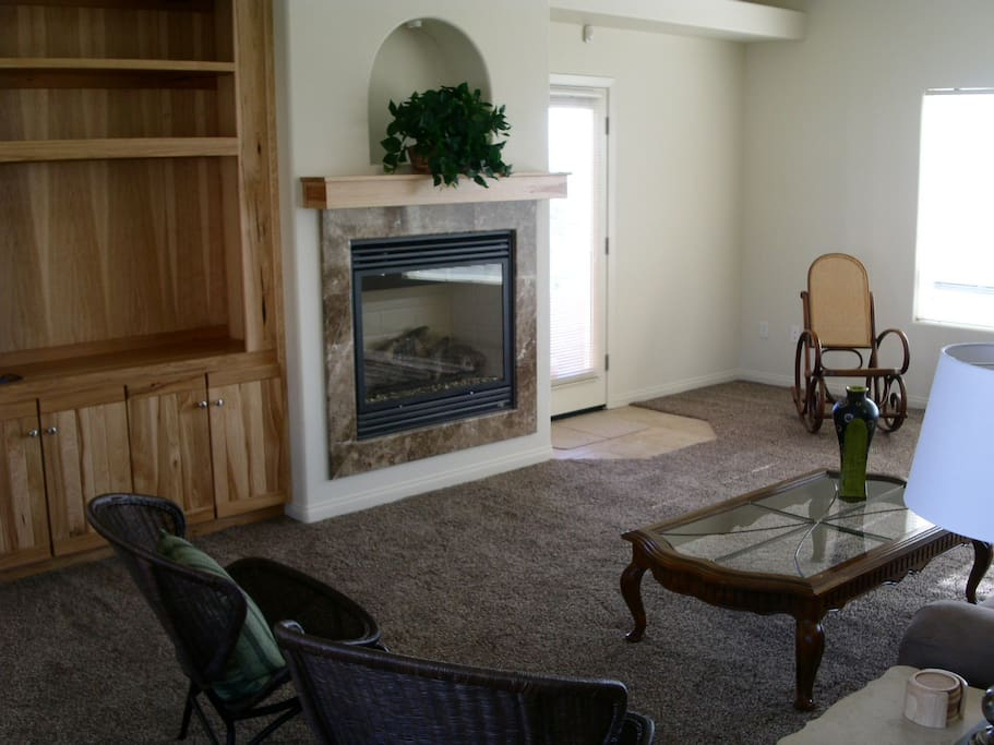 LT- 333 Hinds-Upstairs Living Room