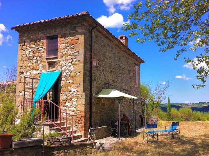 Casa Giacone - since 1864