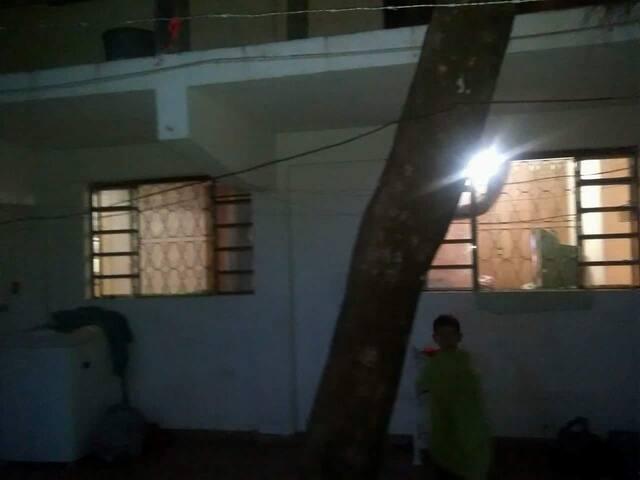 Hostel em Ibirité. MG
