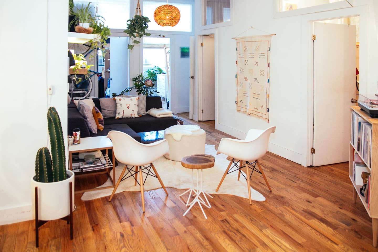 cozy furniture brooklyn.  Furniture Your Room Is The Second On Right And Cozy Furniture Brooklyn