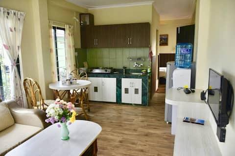Pokhara home to home Apartment