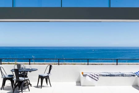 Clifton Ezulwini Pad - Cape Town - Apartmen