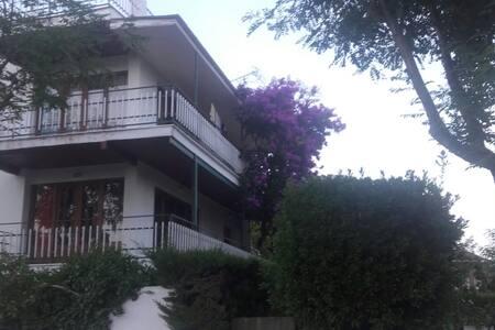 Apartamento Regueral Cambrils