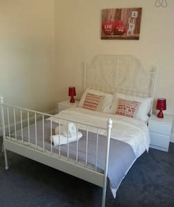 Lovely Apartment in Seaside town - Gorleston-on-Sea