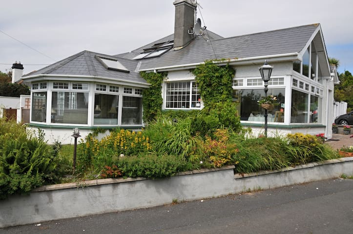 Cloneen Bed and Breakfast - Tramore