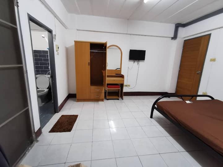 UD Apartment