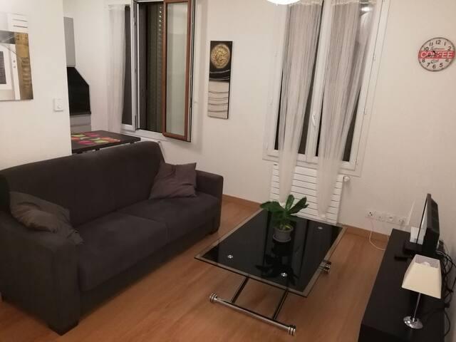 Magnifique appartement neuf centre evian