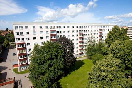 Lägenhet i Marielund - Norrköping