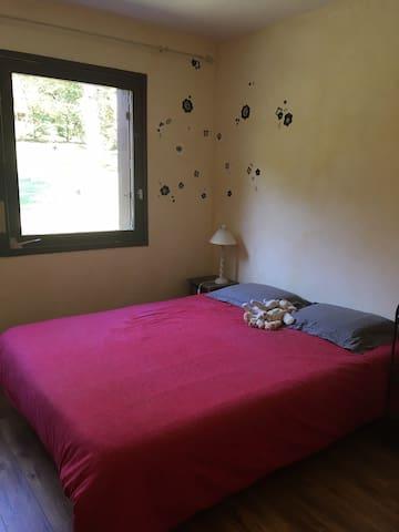 3. hálószoba
