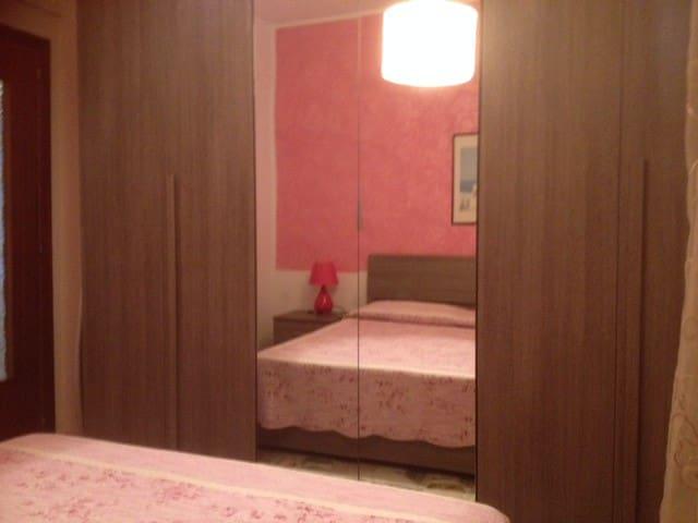 CASA VACANZE SHANAIA - Pietra Ligure - Apartment