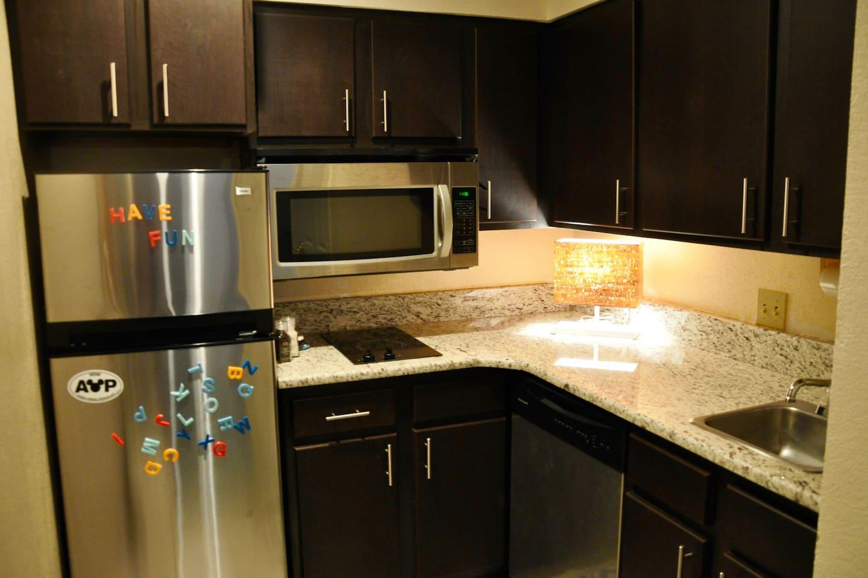 Disney Rental Properties Salisbury Md Makrillarnacom