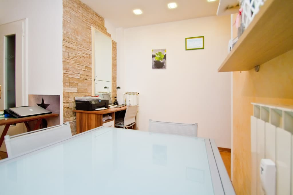 bire trieste apartments - photo#15