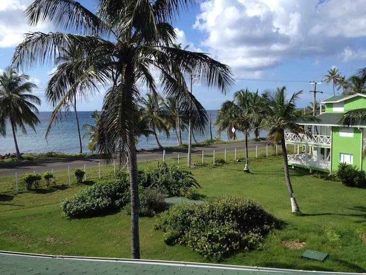 SouthEndVillas-Caribbean delight  4