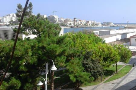 Beach Apartment Gandia - Grau i Platja