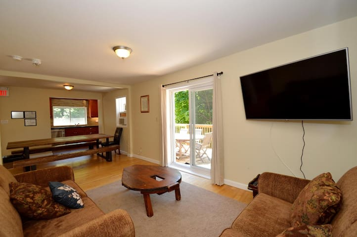 5 Bed Blue Mountain Rental - Blue Mountains - Apartament