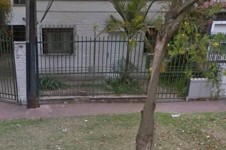 Casa 64(m2) zona norte - Rosario - Hus