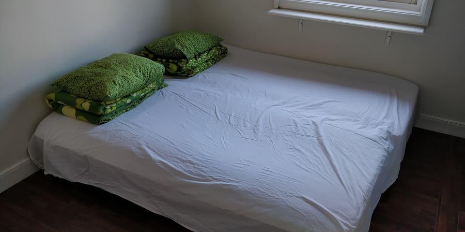 Private room in Solna
