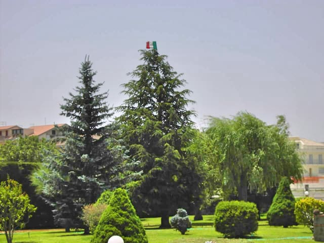 Villa Sara , Ragusa - Raguse - Villa