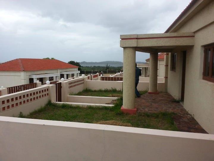 Casa No Bilene